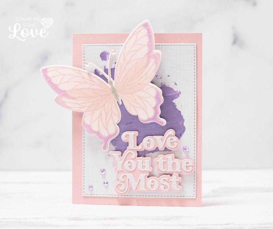 Pinkfresh-love you the most-horizontal1