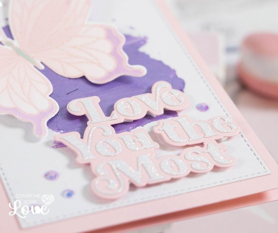 Pinkfresh-love you the most-horizontal5