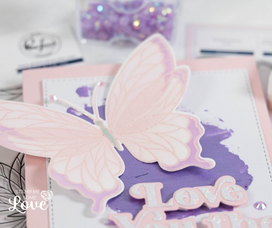 Pinkfresh-love you the most-horizontal6