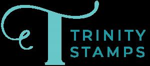 Trinity Stamps Logo-450x200-01