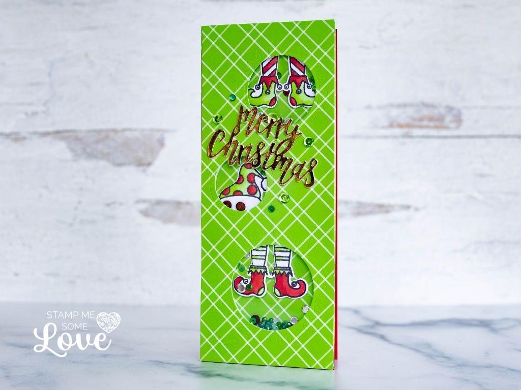 catherine-pooler-designs-slimline-merry-christmas2