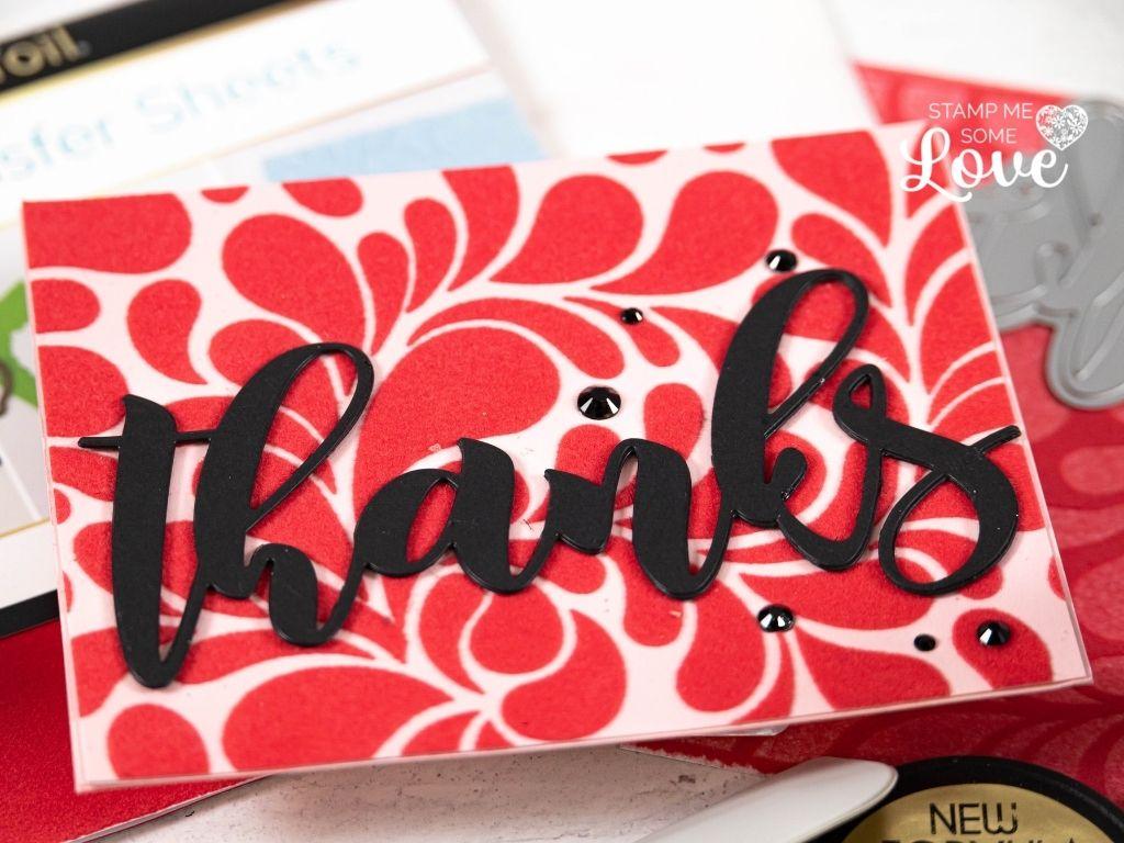 thermoweb-thankscard-7